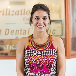 Starlight-dental-clinic-customer-review-ms-charlotte