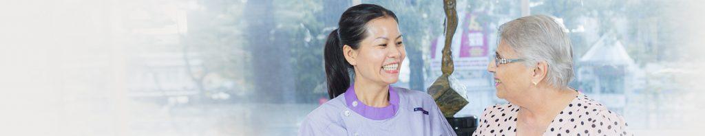 Starlight-Dental-Clinic-Insurance-Price