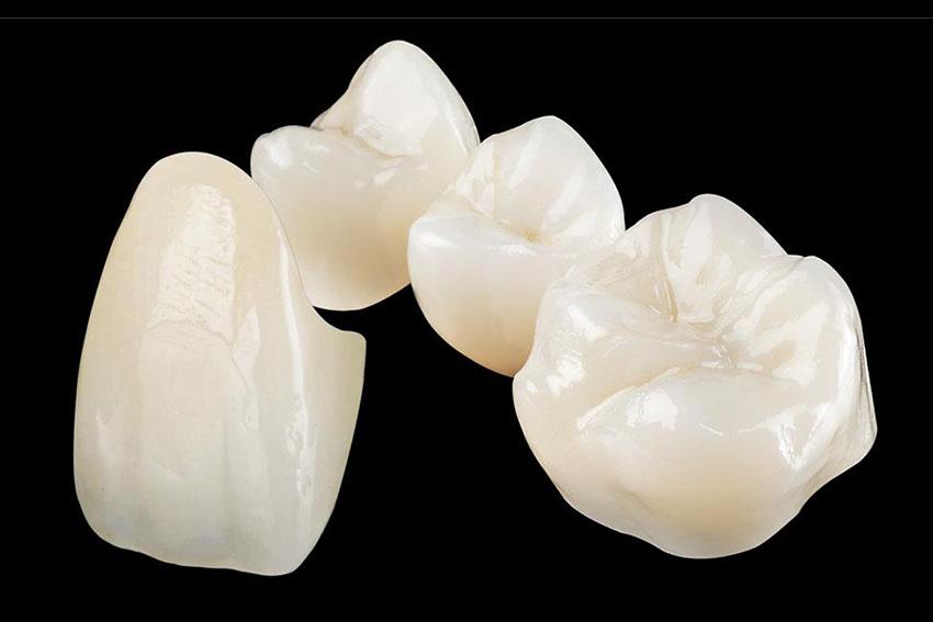 starlight-dental-clinic-rang-su-toan-su