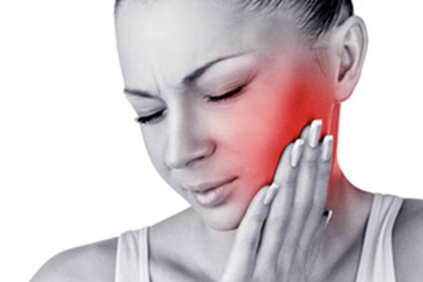 starlight-dental-Neuromuscular-Dentistry