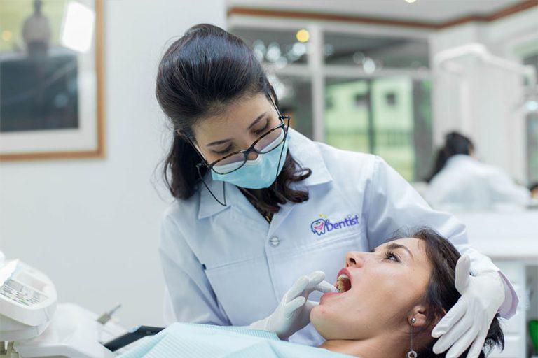 starlight-dental-clinic-dental-cleaning