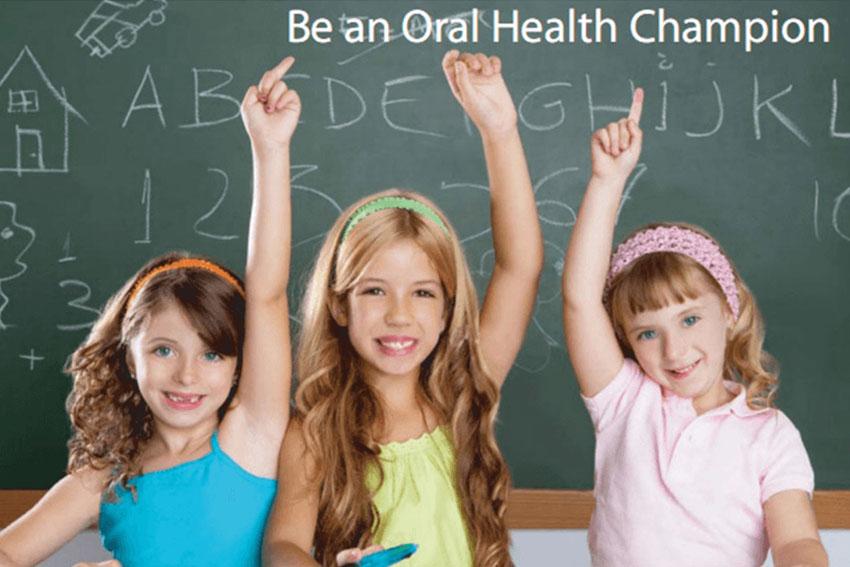 Starlight-dental-clinic-school-oral-health-program