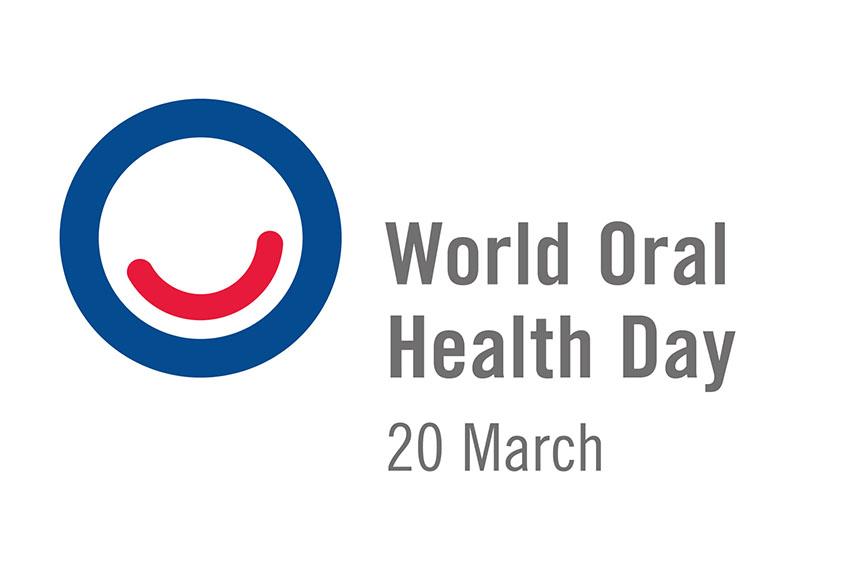 starlight-dental-clinic-world-oral-health-day