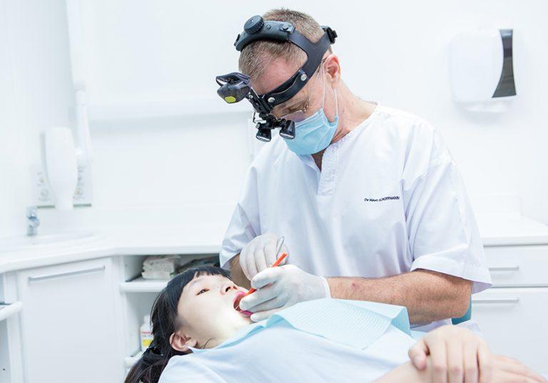 starlight-dental-clinic-kinh-phong-dai