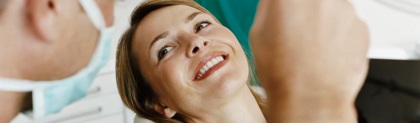 starlight-dental-clinic-dental-check-up