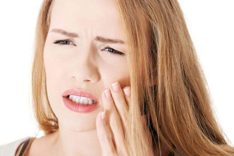 Starlight-dental-clinic-emergency-visit