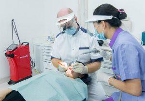 starlight-dental-clinic-Laser-cho-mo-cung-va-mem