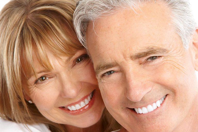 Starlight-dental-clinic-implant-benefit