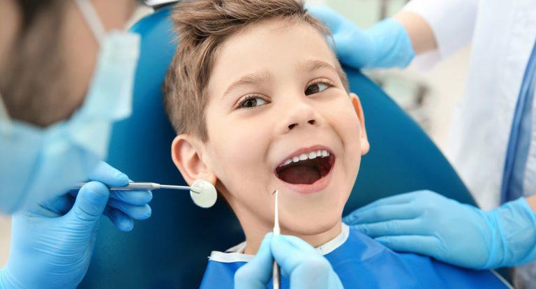 starlight-dental-clinic-early-orthodontic-treatment