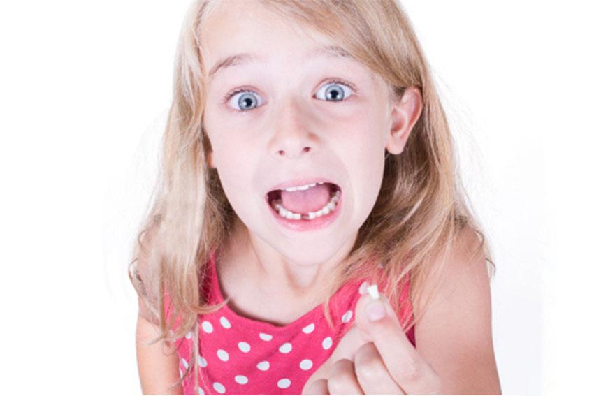 Starlight-dental-clinic-kids-emergency