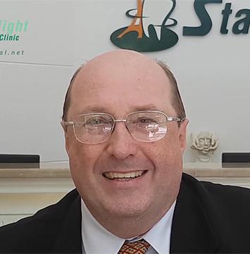 Starlight-dental-clinic-customer-review-mr-marco