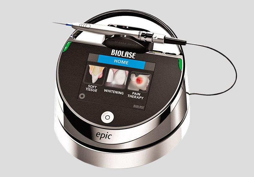 starlight-dental-clinic-cong-nghe-laser